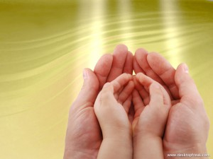 praying-clip-art-backgrounds-for-powerpoint